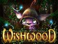 Wishwood