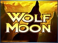 Wolf Moon – Amatic