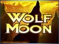 Wolf Moon – Amatic