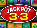 Jackpot 3×3