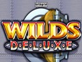 Wild Deluxe