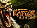 Raptor Hunter