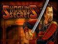 Shogun's Secret