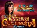 Wild Cleopatra Deluxe