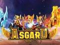 Asgard -Pragmatic Play