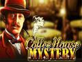 Coffee House Mystery