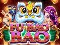 Fu Bao Bao