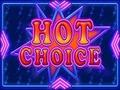 Hot Choice