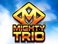 Mighty Trio