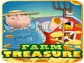 Farm Treasure