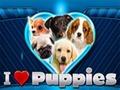 I Heart Puppies