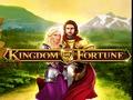 Kingdom Fortune