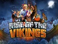 Rise of the Vikings