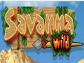Savanna Wild