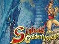Sinbad`s Golden Voyage