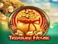 Treasure House