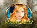 Wonder Land 2