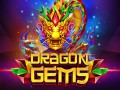 Dragon Gems