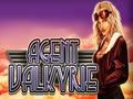 Agent Valkyrie