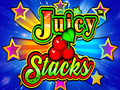 Juicy Stacks