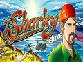 Sharky Deluxe