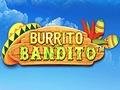 Burrito Bandito