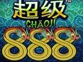 Chaoji 888