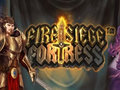 Fire Siege Fortress