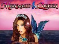 Mermaid Queen – Barcrest