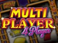 Multi Player 4 Player