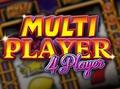 Multi Player 4 Player