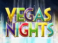 Vegas Nights -EvoPlay