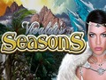Vivaldi's Seasons