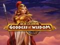 Age of Gods Goddess of Wisdom