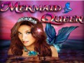 Mermaids Queen SG Gaming