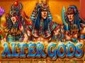 Alter Gods
