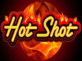 Hot Shot – Novomatic