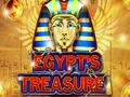 Egypt's Treasure