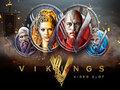 Vikings -NetEnt