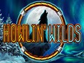 Howlin Wilds
