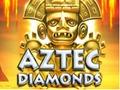 Aztec Diamonds