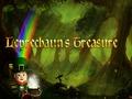 Leprechaun's Treasure