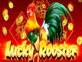 Lucky Rooster
