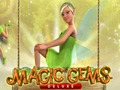 Magic Gems Deluxe