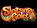Slots O' Gold