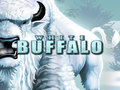 White Buffalo -Microgaming