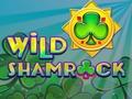Wild Shamrock – Multislot