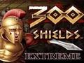 300 Shields Extreme