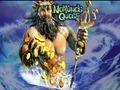 Neptunes Quest