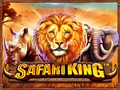 Safari King – Pragmatic Play